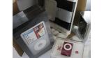 iPod Shuffle, Nano, Classic und Touch im Test: Apples komplette neue iPod-Palette
