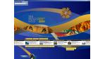 Speichert Artikel im MP3-Format : Brockhaus multimedial Premium 2008