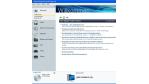 Flotter und stabiler: WinOnCD 10 Media Suite
