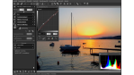 RAW-Bildverarbeitung: Silkypix Developer Studio 3.0