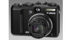 Digicam im Test: Canon Powershot G9