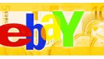 Neue Ebay-Regeln sollen Nutzung steigern: Beifall und Boykottaufrufe - Ebay ändert Bewertungssystem