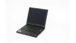 Test: Lenovo Thinkpad X61 Tablet