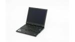 Test: Lenovo Thinkpad X61 Tablet