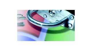 Sicherheitsratgeber: 10 Grundregeln für ein sicheres System