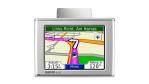 Navigationsgerät: Navigationsgerät Garmin Nüvi 360T