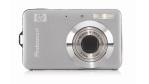 Digitalcamera im Test: HP Photosmart R742