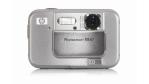 HP Photosmart R847