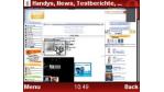 Handy-Browser: Opera Mini 5 Beta ab sofort zum Download verfügbar