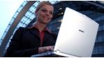 Vergleichstest: Die besten Business-Notebooks