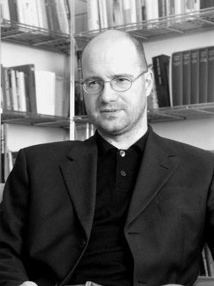 """Joachim Hasebrook: """"Lernen nach der Power.Point-Methode wird den Anforderungen der modernen Arbeitswelt nicht gerecht."""""""