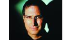 Real Steve Jobs: Macworld Expo: Warten auf den Auftritt von Steve Jobs