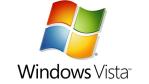 SP2 für Vista: Beta-Testphase für Service Pack 2
