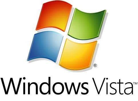Microsoft überlässt bei der Auswahl der Tester für das SP2 von Vista nichts dem Zufall.