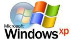 Windows XP: Microsoft schürt Ängste der Nutzer vor Malware