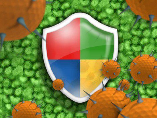Seit der Veröffentlichung von Forefront wagt sich Microsoft mutiger auf das Hoheitsgebiet der Security-Spezialisten.