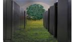 Green-IT: Rittal bietet energieeffiziente Komplettlösung für Rechenzentren