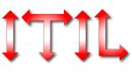 Frische Itil-Experten: Itil-Verband itSMF erweitert seinen Vorstand