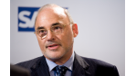 """SAP-Chef Apotheker zum Enterprise Support: """"Allein der neue Solution Manager rechtfertigt Wartungsaufschlag"""" - Foto: Léo Apotheker"""