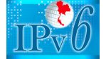 World IPv6 Day: Was kommt mit IPv6 auf Internet-Nutzer und -Anbieter zu?