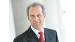 IT-Management: RFID-Pionier Zygmunt Mierdorf verlässt die Metro