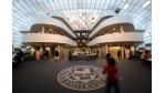 E-Mail-Sicherheit: FU Berlin verstärkt Anti-Spam-Bollwerk