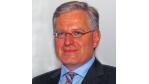 Knorr-Bremse: Finanzchef übernimmt IT