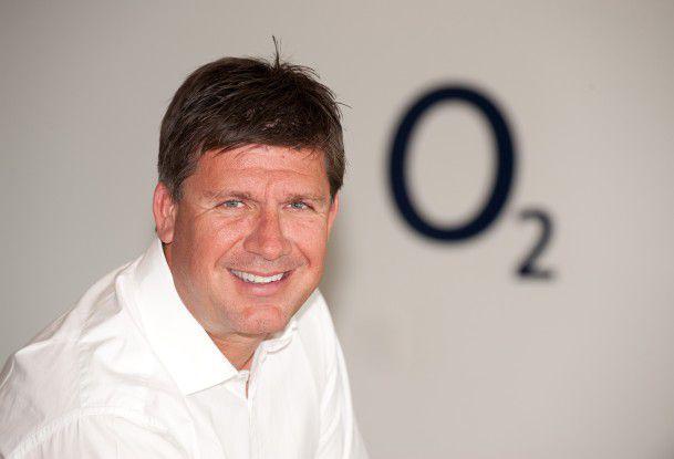 René Schuster kehrt aus London in den deutschen Mobilfunkmarkt zurück.
