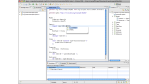 Kleine Helfer: Xtext 1.0 für domänenspezifische Sprachen
