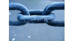 Aktuelle Studie zu Supply Chains : Es hakt noch in der Lieferkette - Foto: Pixelio/Gabi Schoenemann