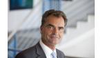 Andreas Reichel kommt von Atos Origin: Dataport hat neuen Technikvorstand