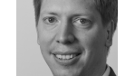 Berufsbild nimmt Konturen an: Business-Analyst: Vermittler zwischen Fach- und IT-Welt