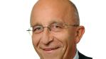 It intim - Die Sorgen der CIOs: Wir haben das Projektziel im Flug geändert - Foto: apollo optik