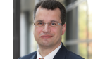 Top 10 - Markus Bentele, Rheinmetall: Anwalt der Web-2.0-Generation