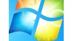 Ratgeber: Sieben Tipps zur Windows-Migration - Foto: Microsoft
