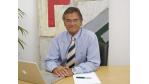 Berater kritisiert einseitige Einstellungspolitik: Online-Recruiting ist kein Allheilmittel