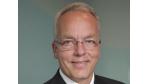 Neue Standardsoftware: Deutsche Bank harmonisiert GTB - Foto: Deutsche Bank