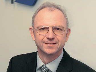 Albert Lidl, Top Itservices: 'Die Globalisierung macht es den deutschen Freelancern nicht einfacher.'