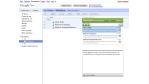 Kleine Helfer: NoteSync - der Notizzettel mit Google-Docs-Anschluss