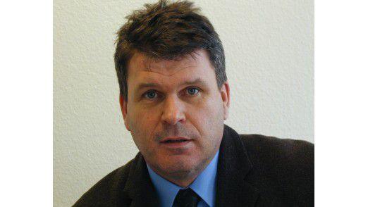 Exagon-Geschäftsführer Joachim Fremmer hat aus seiner Praxiserfahrung drei Kernprobleme im Konfigurations-Management identifiziert.