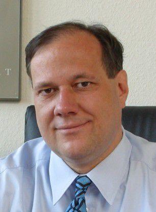Harald Grumser, Compart: Obwohl in den USA entstanden hat sich PDF/A in Europa viel dynamischer entwickelt, vor allem, wenn es um Compliance geht.