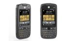 ES400: Motorola bringt Windows-Mobile-Smartphone fürs Grobe - Foto: Motorola