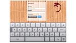 Kleine Helfer spezial: Praktische Business-Apps für iPhone und iPad - Foto: Nectoon