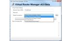 Kleine Helfer: Virtuellen WLAN-Hotspot mit Windows 7 erstellen