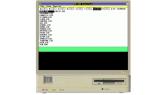 Windows - die Geschichte - Foto: winhistory.de