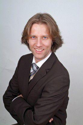 Gary Silver, Solution Consultant beim Unified-Communications-Spezialisten Damovo in Hannover, hat für uns erste Erefahrungen mit dem Microsoft Lync Server gesammelt.