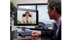 Ratgeber - Anforderungen an Videokonferenzsysteme: Business-Kommunikation in HD - Foto: Polycom