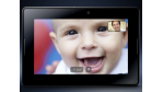 Marktstart in Nordamerika: Blackberry Playbook kommt am 19. April für 499 US-Dollar - Foto: Blackberry