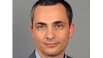 Was ein globaler Dienstleister erwartet: Karriereratgeber 2011 - Dieter Berz, Cognizant - Foto: Dieter Berz, Cognizant