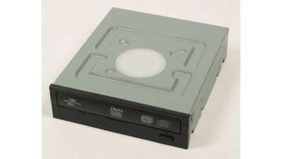 DVD-Brenner Lite-On LH-20A1L im Test